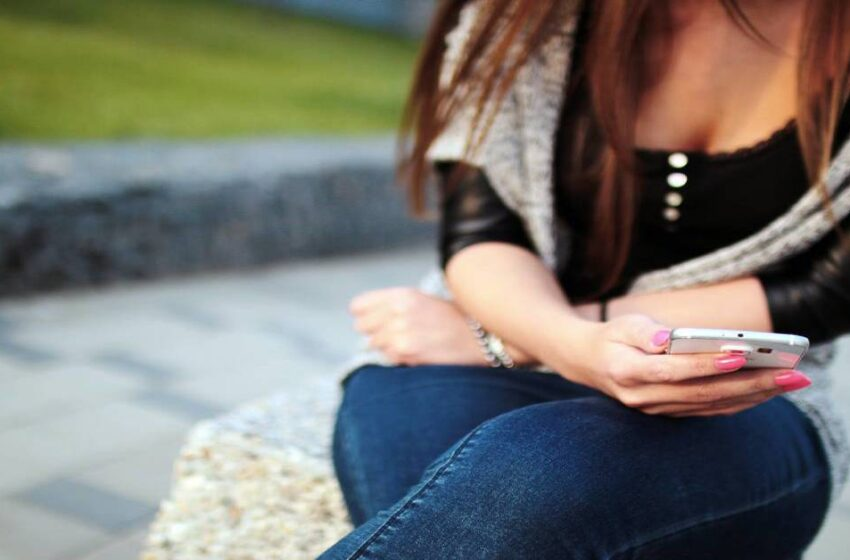 5 sms che gli uomini odiano ricevere dalle compagne