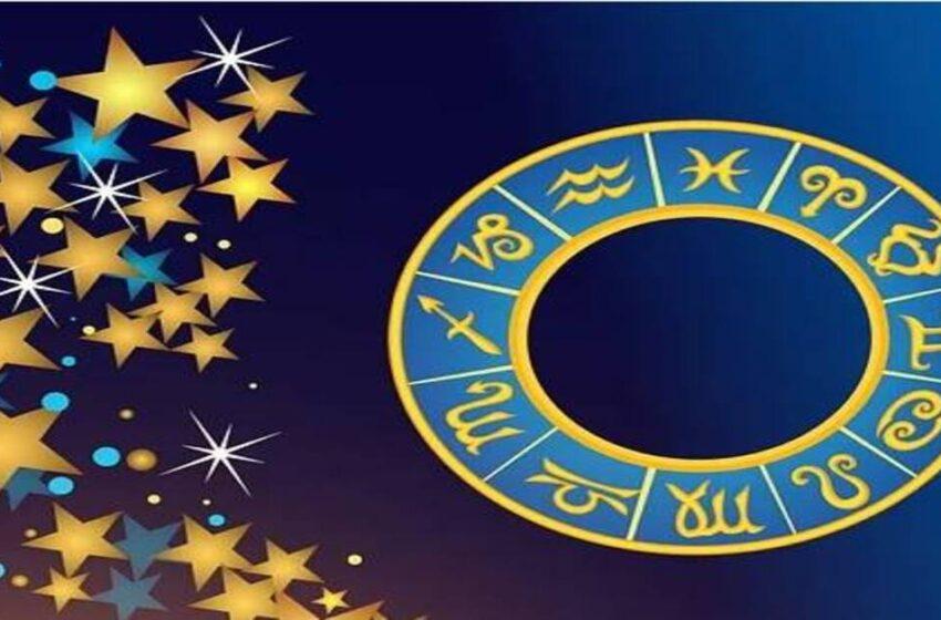 I 3 segni zodiacali che in assoluto amano di più la vita da single
