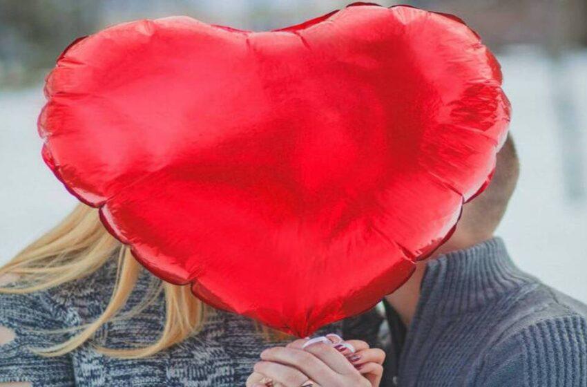 I 5 segnali che il tuo uomo ti ama davvero e i 5 che dimostrano il contrario
