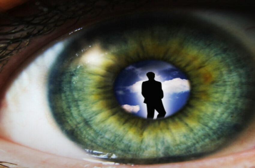 Cinque trucchi psicologici per far innamorare di te chiunque