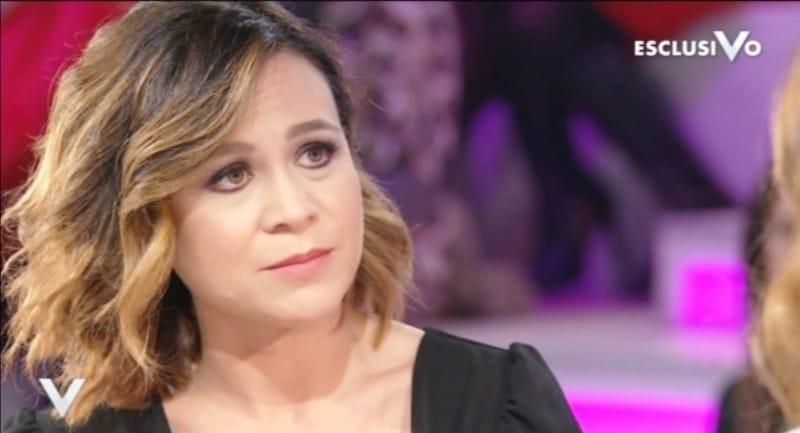 """Valeria Graci: """"Il mio ex mi chiamava putt…a e io ci credevo. Son finita in analisi, denunciate"""""""