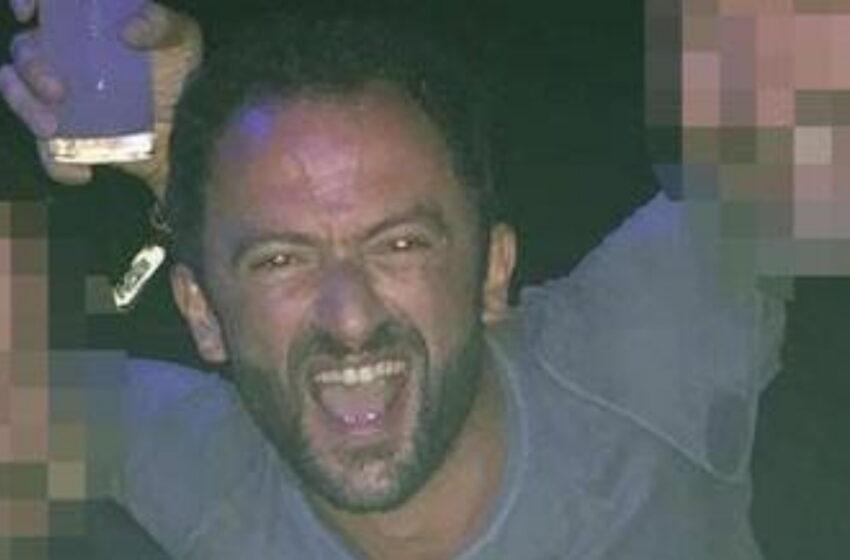 Alberto Genovese chiede scarcerazione e arresti domiciliari per disintossicarsi
