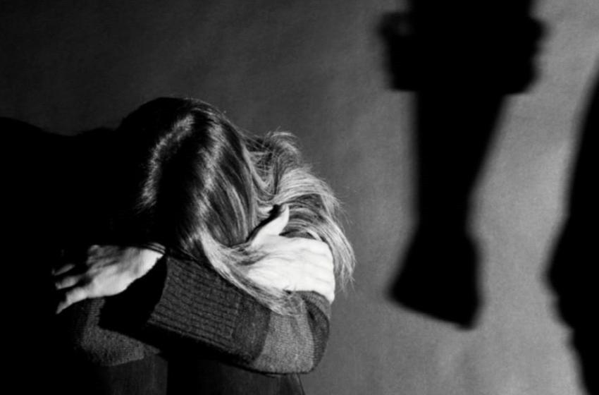 Istat, durante il lockdown si registra un boom di femminicidi