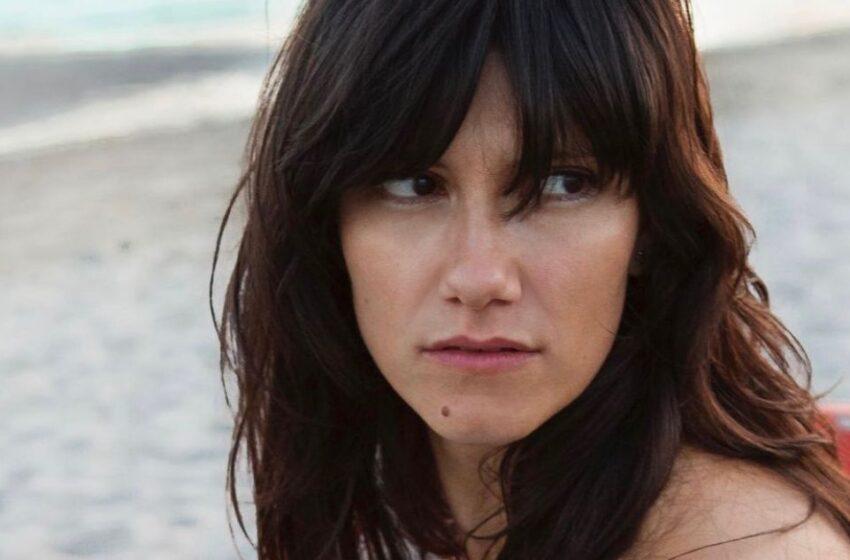 """Elisa: """"Un produttore mi disse: 'Sei carina, canta e lascia stare la scrittura'. Mi fece stare male"""""""