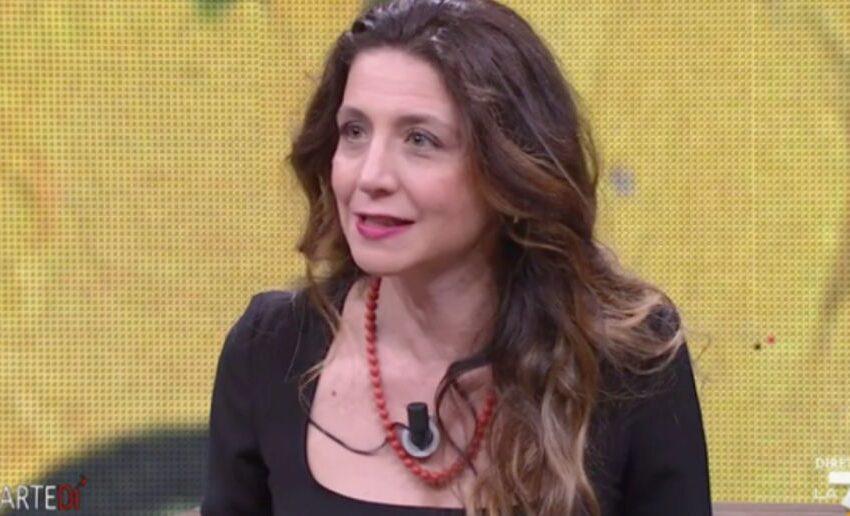 """Barbara Gallavotti, biologa: """"L'omosessualità è prevista da natura ed evoluzione"""""""