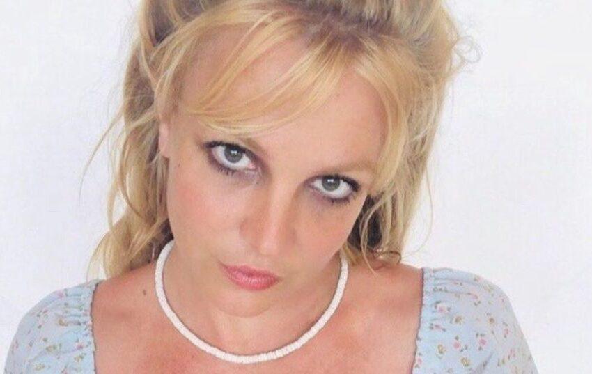 """Britney Spears in tribunale contro il 'padre padrone': """"Rivoglio la mia vita"""""""