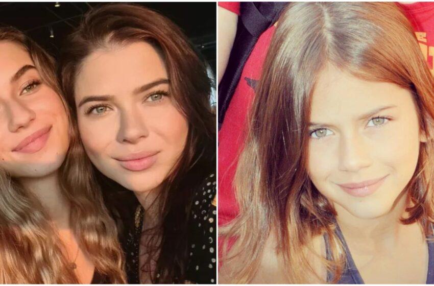 Madre cancella i profili social della figlia 14enne influencer con 2 milioni di follower