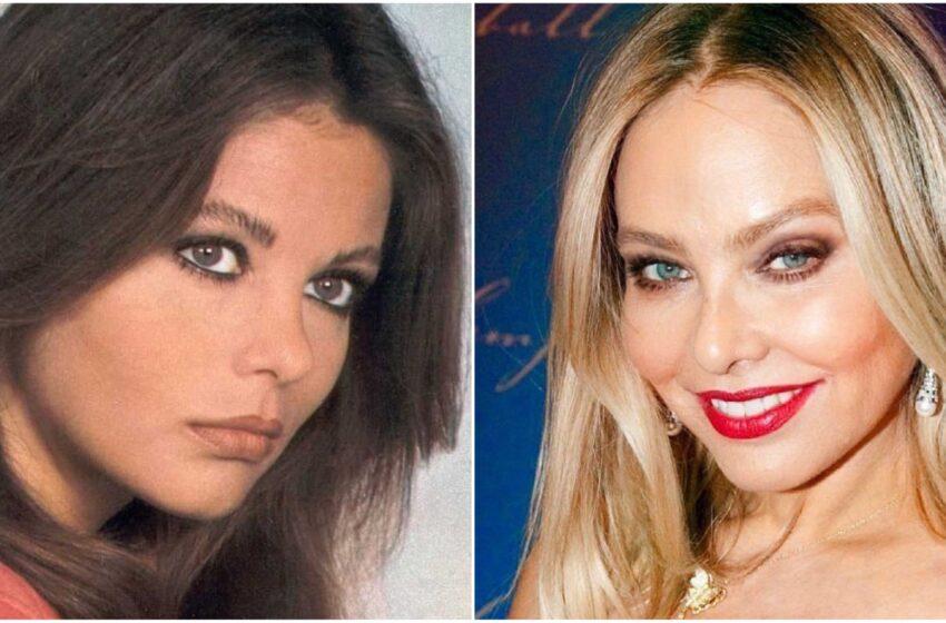 """""""È per le pulizie"""": arrestata la sorella di Ornella Muti in possesso di droga dello stup*o"""