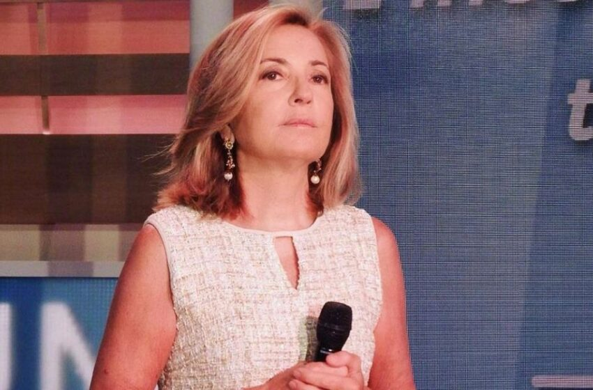 """Palombelli non ci sta e minaccia querele per tutti: """"Sono io vittima di diffamazione"""""""
