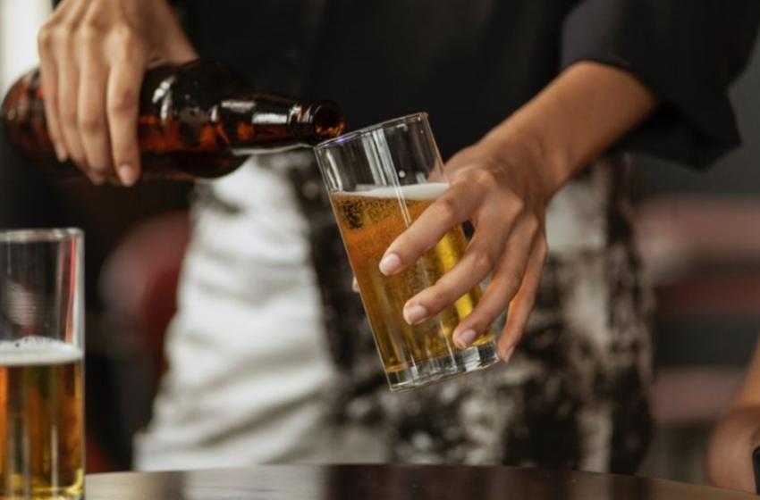 Ami la birra? Dalla Spagna arriva il gel per eliminare la pancetta alcolica